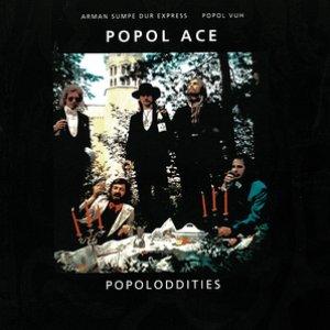 Popoloddities