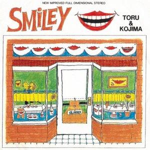 smiley / pot sounds