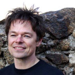 Avatar for Frank Ådahl