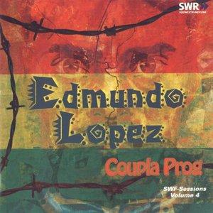 Edmundo Lopez
