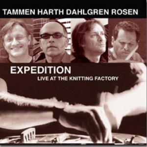 Avatar for Tammen Harth Dahlgren Rosen