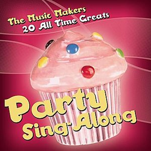 Party Sing-Along - 20 All Time Greats