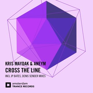 Avatar for Kris Maydak & Aneym