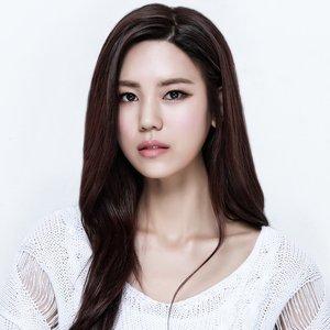 Avatar for Kim Yeonji