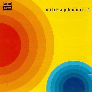 Vibraphonic 2