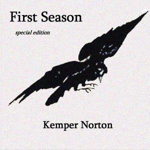 First Season