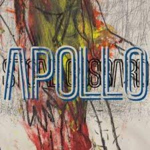 Apollo - EP