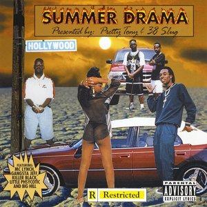 Summer Drama