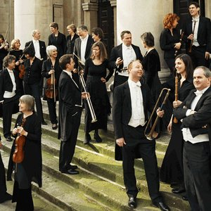 Avatar für English Baroque Soloists