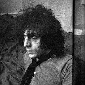 Avatar for Syd Barrett