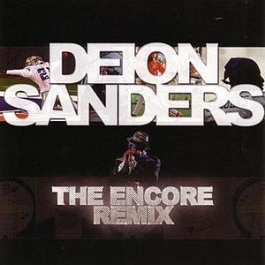 The Encore Remix