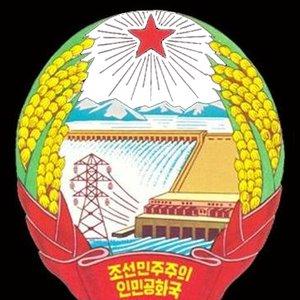Avatar de www.korea-dpr.com