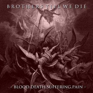 Blood.Death.Suffering.Pain.