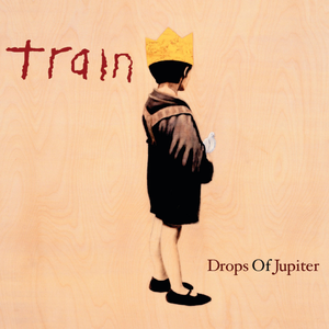 Drops of Jupiter