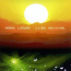 11.05 Revival