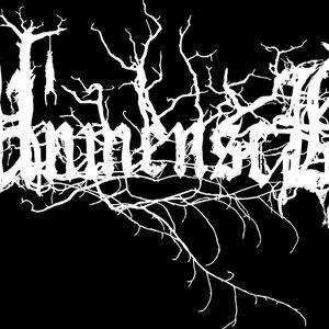 Avatar for Unmensch