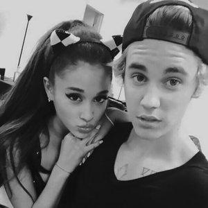 Avatar for Ariana Grande & Justin Bieber