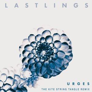 Urges (The Kite String Tangle Remix)