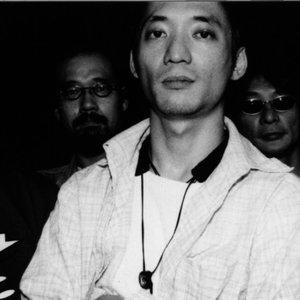 Avatar de Otomo Yoshihide's New Jazz Quintet