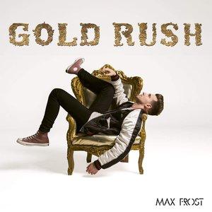 Gold Rush [Explicit]