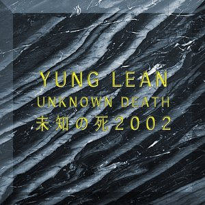 Unknown Death 2002