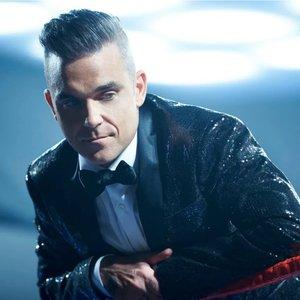 Bild för 'Robbie Williams'