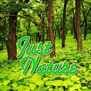 Just Nature