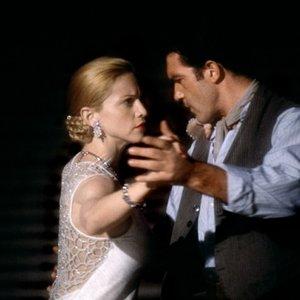 Avatar for Madonna & Antonio Banderas
