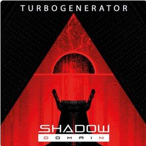 Turbogenerator - Single