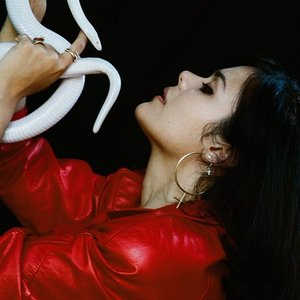 Avatar di Bat for Lashes