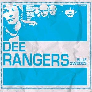 Blue Swedes
