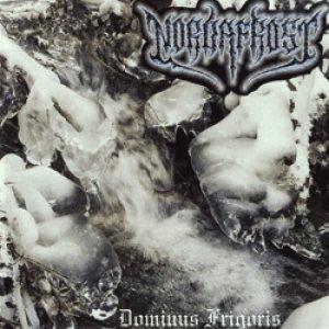 Dominus Frigoris