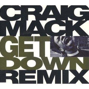 Get Down (Remix)