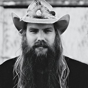 Avatar de Chris Stapleton