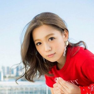 Image for 'Kana Nishino'