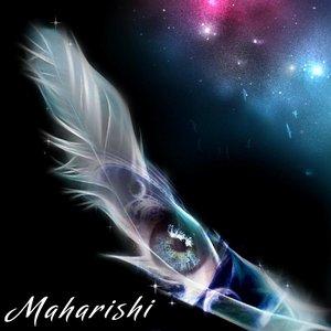 Avatar for Maharishi