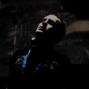 Avatar for Sebastian Brandt
