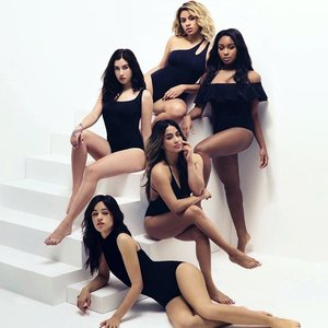 Avatar for Fifth Harmony