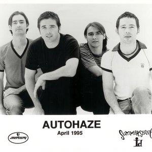 Avatar for Autohaze