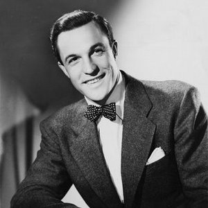 Avatar for Gene Kelly