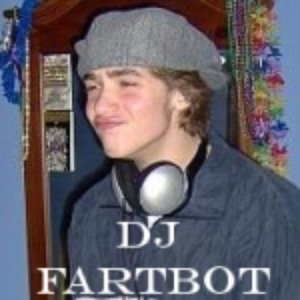 Avatar for DJ Fartbot