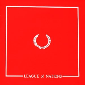 Avatar for League Of Nations