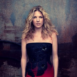 Avatar for Diana Krall