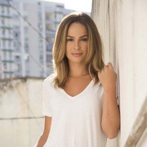 Avatar for Camilla Marotti