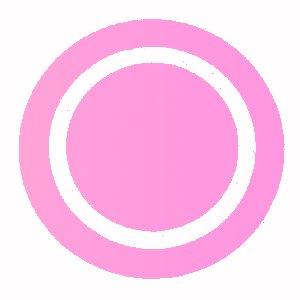 Awatar dla Pink Circles