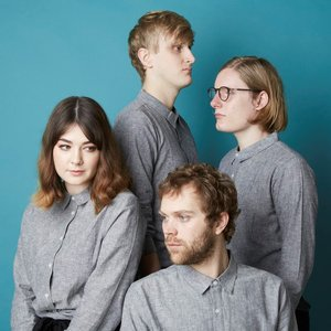 Avatar for Yumi Zouma