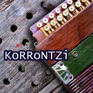 Korrontzi