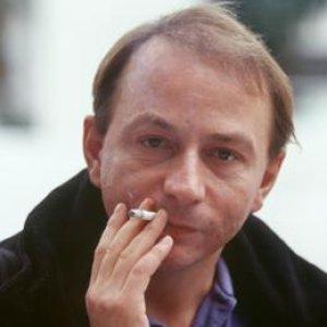 Аватар для Michel Houellebecq