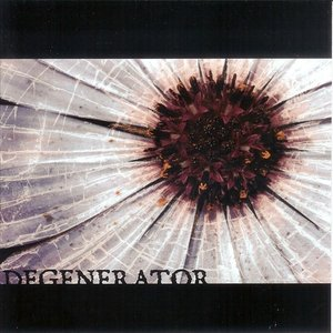 DeGenerator