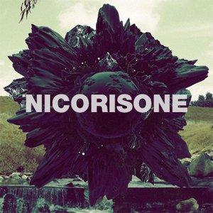 Avatar for Nicorisone